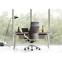 E50 series Office chair