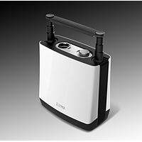便携式小型烘衣机