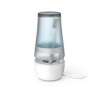 紫外线LED牙刷杯消毒器