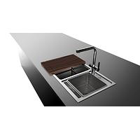 智能水槽JBS1T-GS-D400