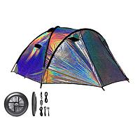 Siesta4 Tent