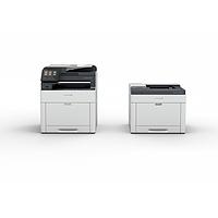 Fuji Xerox Co., Ltd.