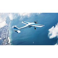 AX-2大圣工业级航测无人机