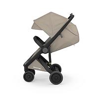 Greentom Baby Stroller