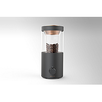 Kelvin Home Coffee Roaster