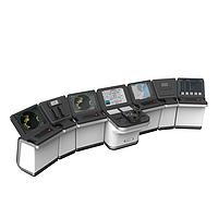 MEAIIB-1综合船桥系统
