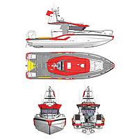 Hydrolift P42