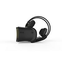 IDEALENS K2 VR一体机