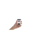 iKeybo 多功能雷射投影鍵盤&鋼琴