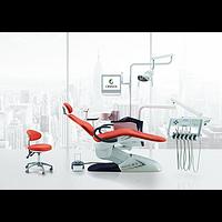 牙科综合治疗台 X5