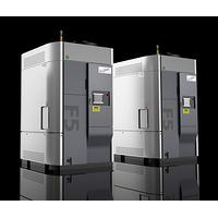 低氮免监检型蒸汽发生器