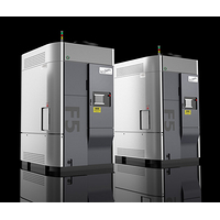 Low NOx free inspection Steam Generator