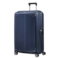 Lite-Box Luggage Collection