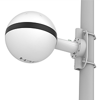 H3C WA5630X Wireless Access Point