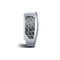 Haier skyey platinum air-con with smart and internet of things