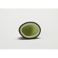 Agate Ceramic