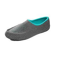 JS 3D 针织鞋