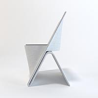 Exo chair