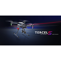 TERCElL5