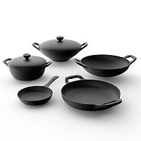Guiwei Cookware