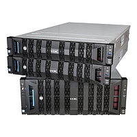 H3C UniStor X10000 G3系列海量横向扩展存储